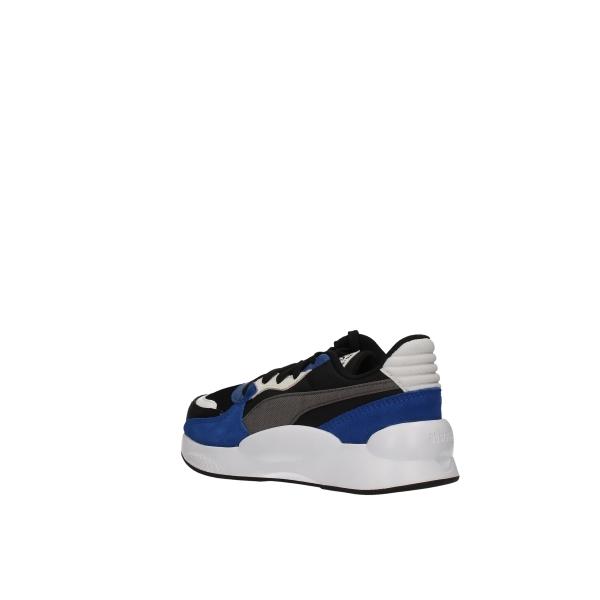 Puma Sneakers Bambino 370606 02 | Acquista ora su Sorrentino