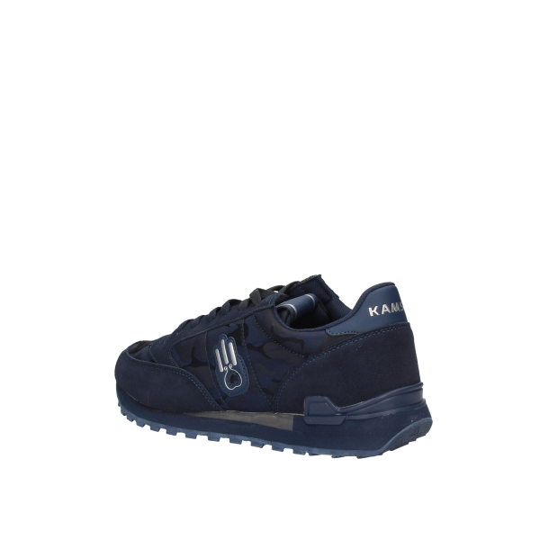 KAMSA  low NAVY
