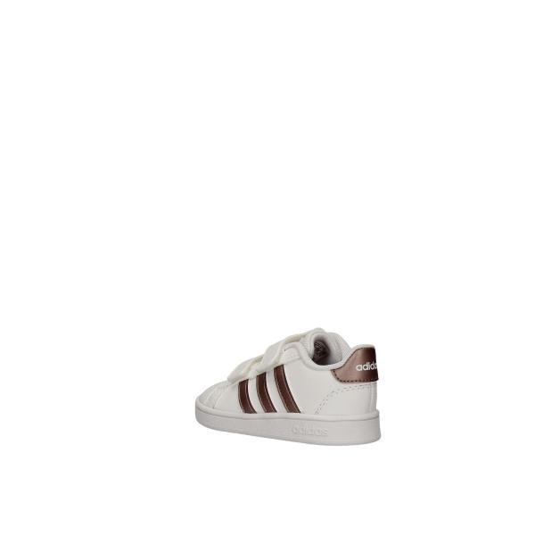 scarpe bambina adidas 21,scarpe bambina adidas 21 saldi