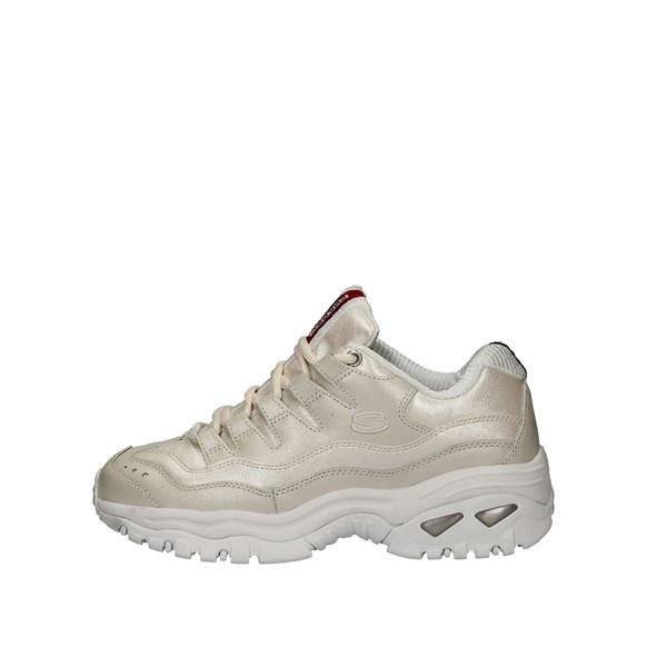Skechers Sneakers Donna 13376 | Acquista ora su Sorrentino