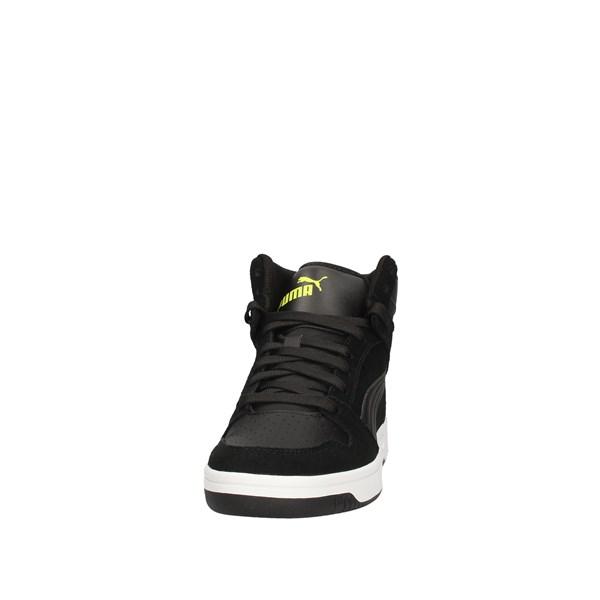 puma sneakers alte uomo