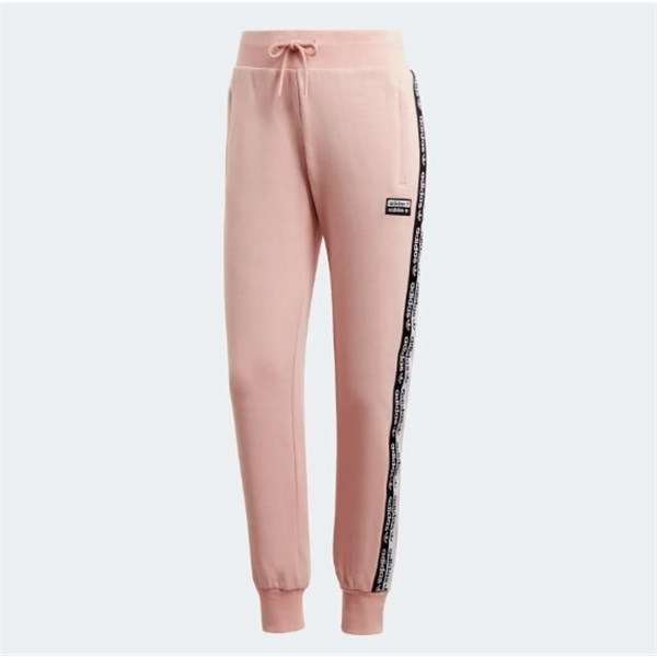 ADIDAS Leggings ROSE