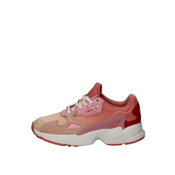 ADIDAS EF1964 ROSE Shoes Women