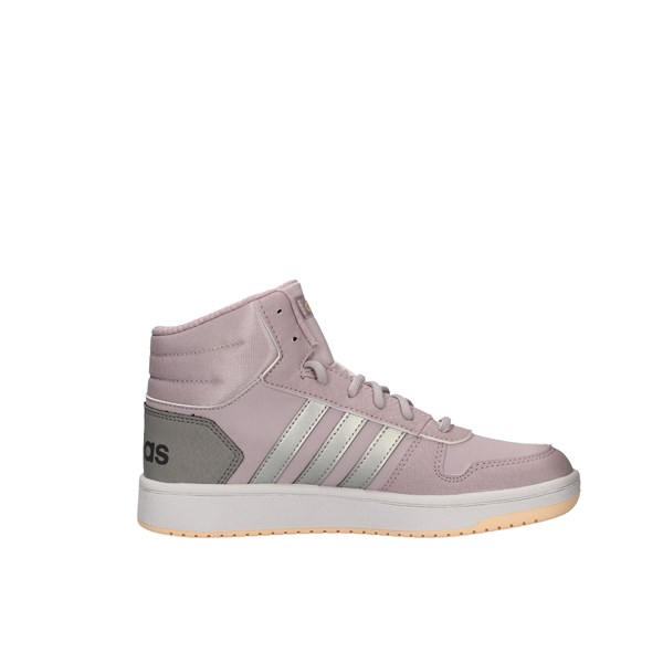 ADIDAS EE9601 ROSE Shoes Women