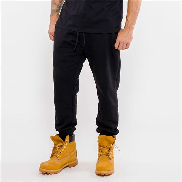adidas uomo pantaloni stretti