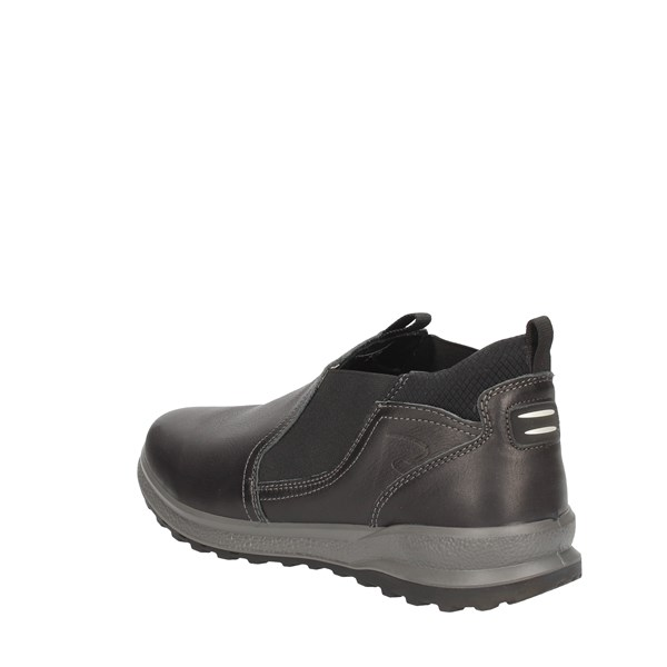 GRISPORT Slip on BLACK
