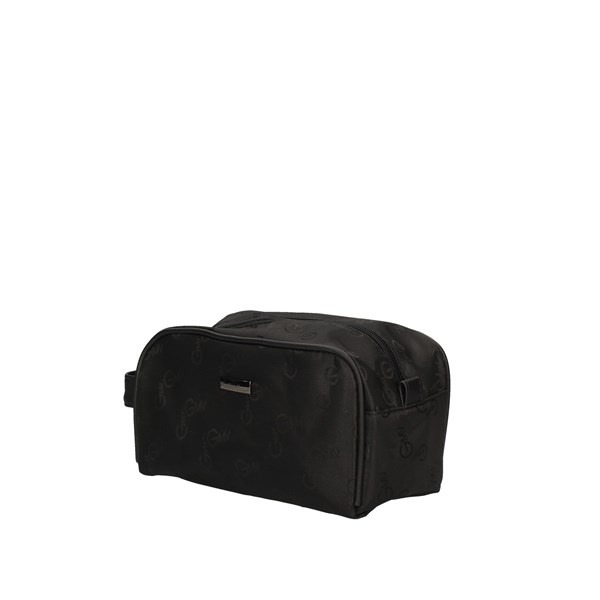 GIANMARCO VENTURI Accessory kit BLACK