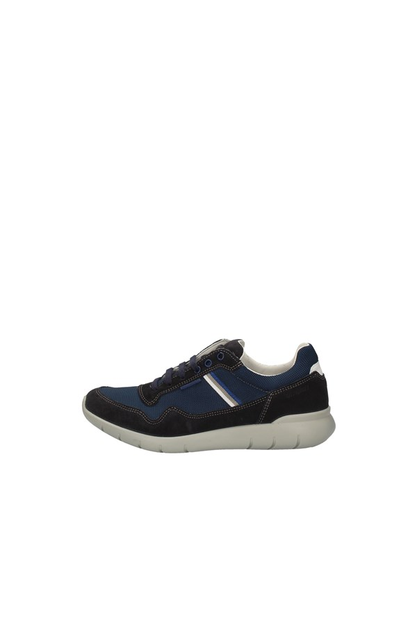 GRISPORT  low BLUE