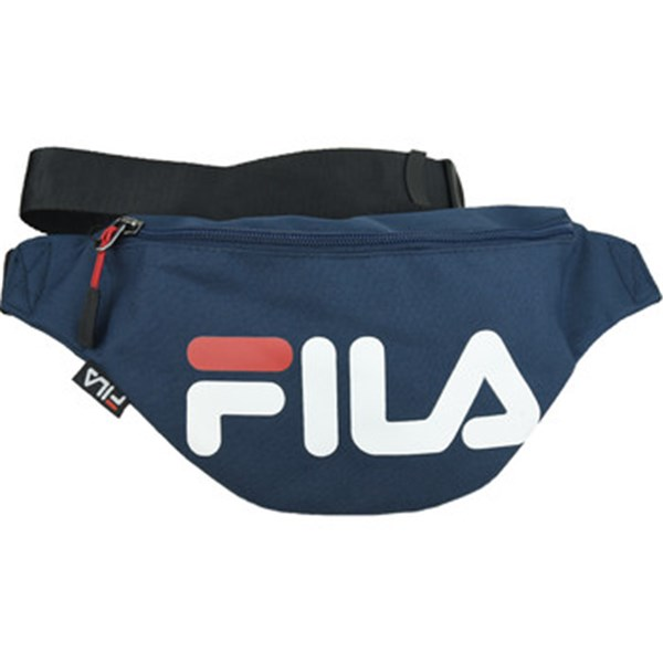 FILA Baby carriers BLUE