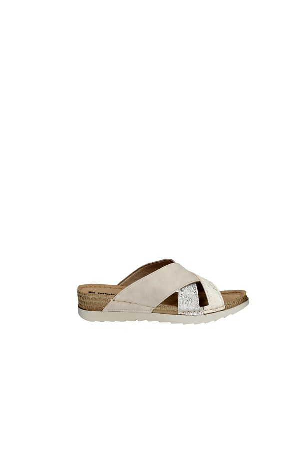 INBLU  SANDALS Women OF 20 3