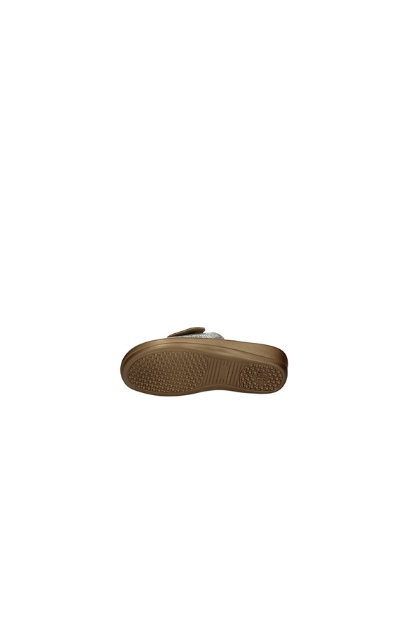 INBLU Low shoes Ciabatta Women VR 58 5
