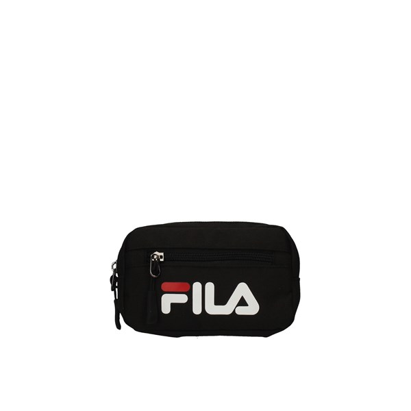 FILA Baby carriers BLACK