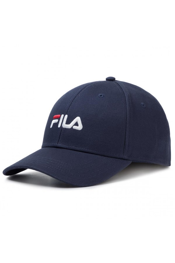 FILA Coppola BLUE