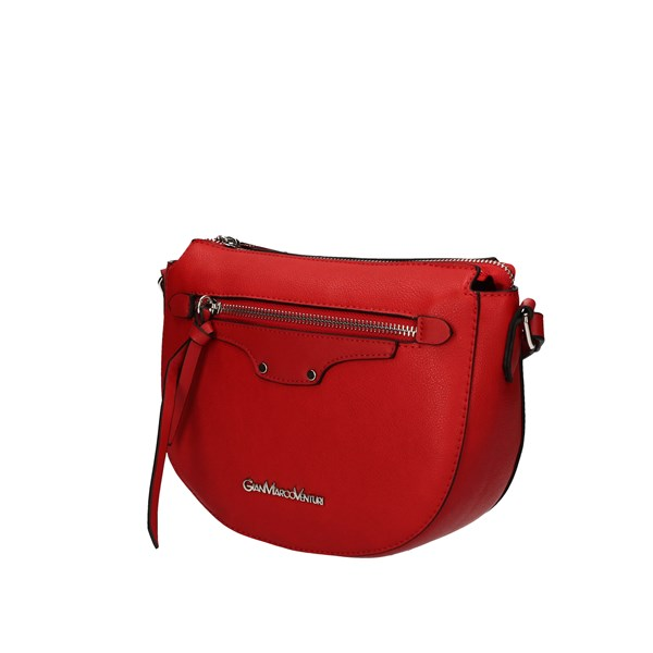 GIANMARCO VENTURI Shoulder Bags