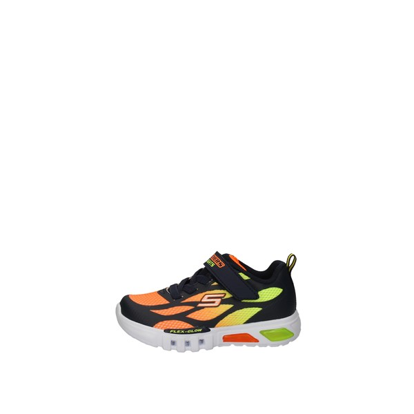 SKECHERS  low MULTICOLOR