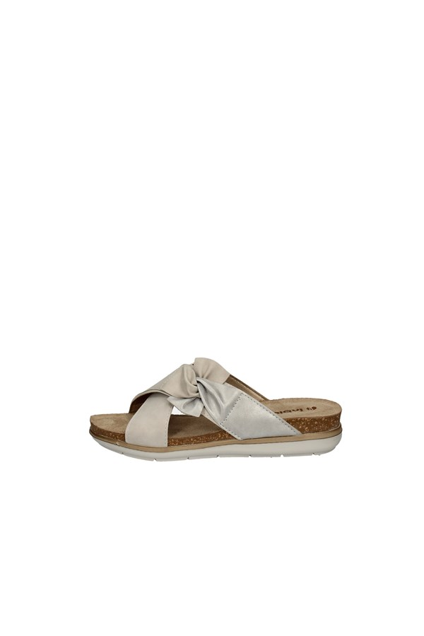 INBLU SANDALS ICE