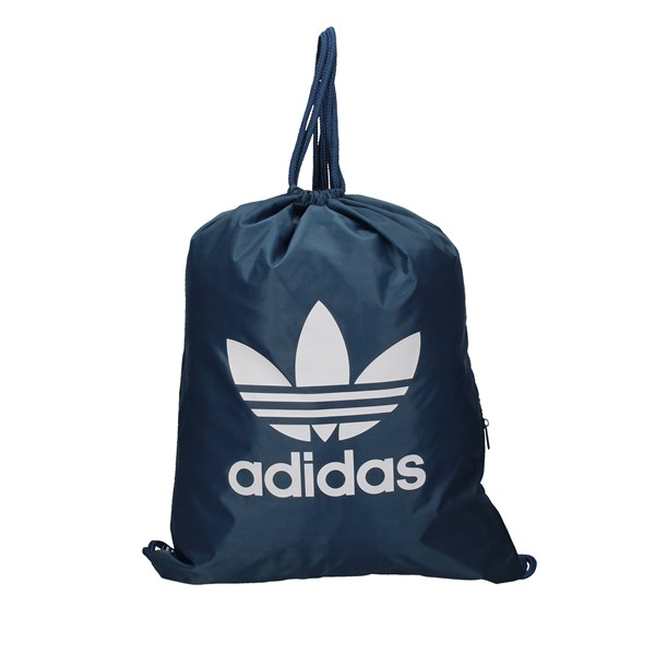 ADIDAS Backpacks BLUE