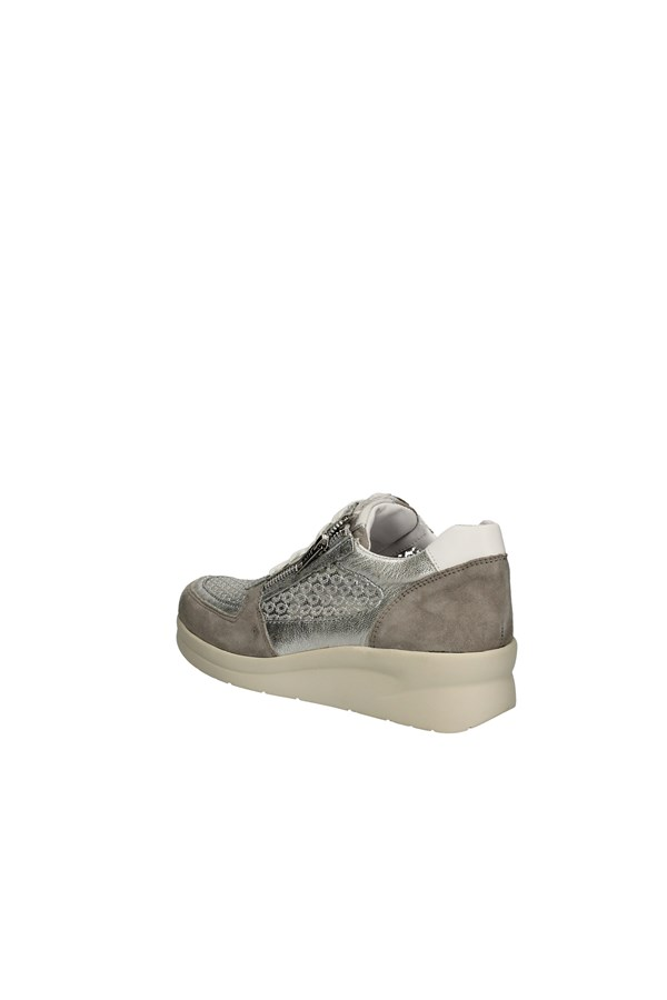 RIPOSELLA  low GREY