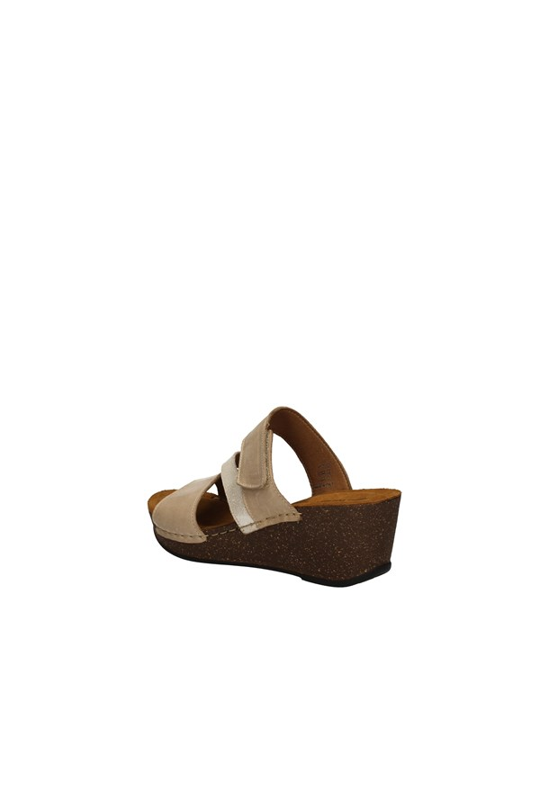 FLORANCE With wedge TORTORA