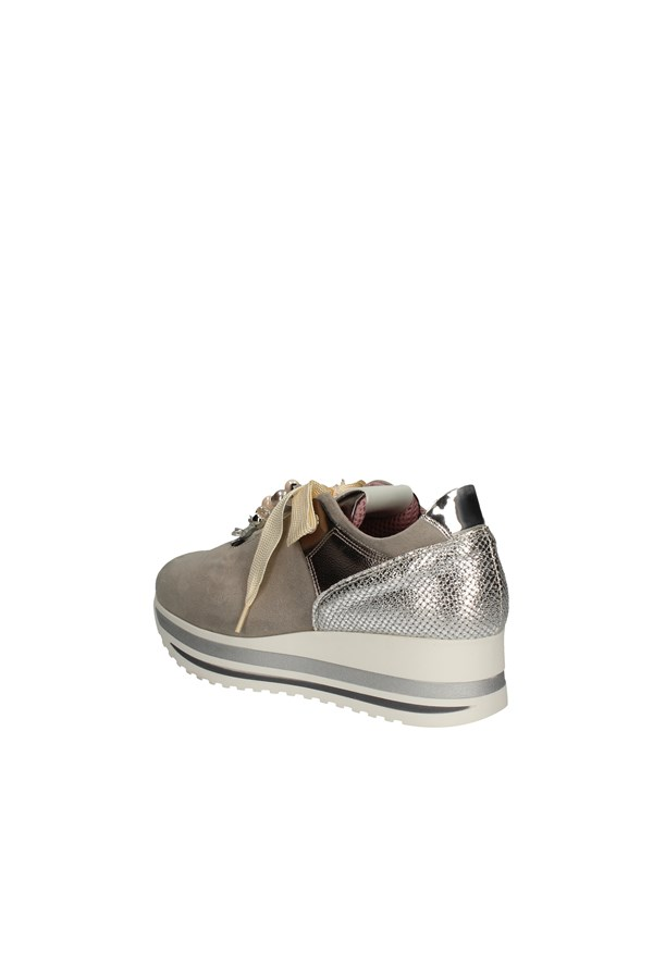 COMART low GREY
