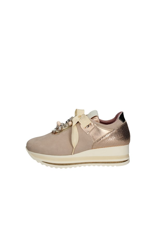 COMART low NUDE