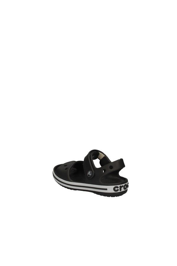 CROCS Low GRAPHITE