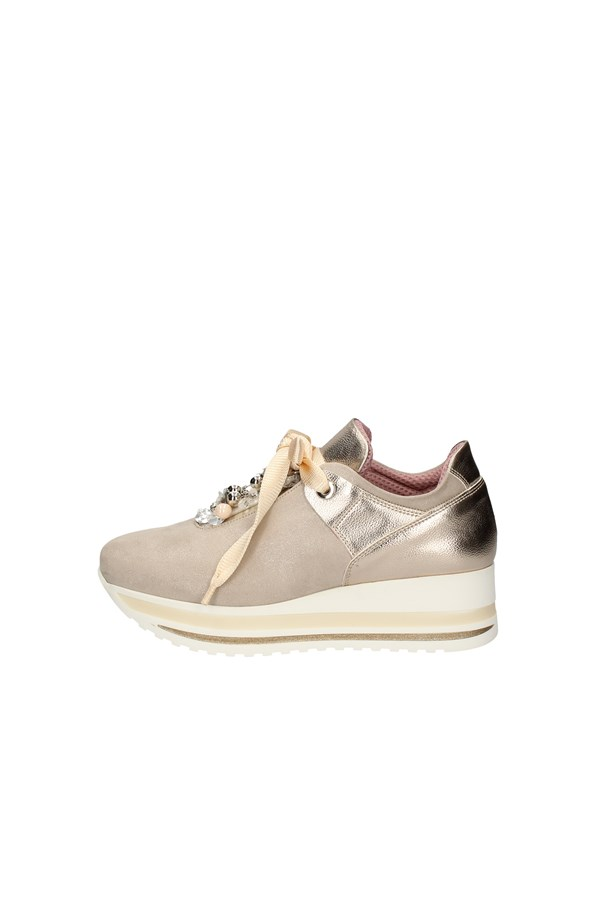 COMART low BEIGE