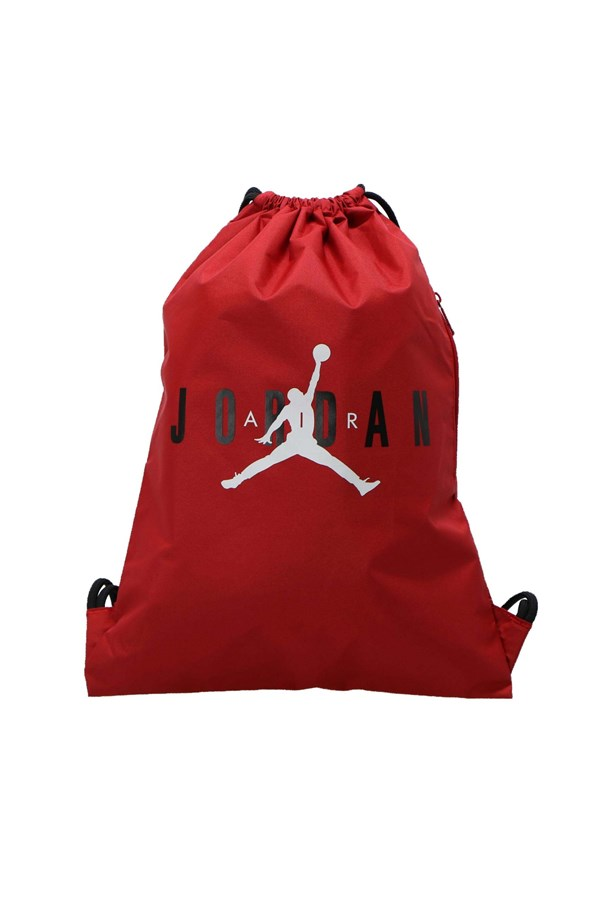 NIKE Bags and Backpacks RED