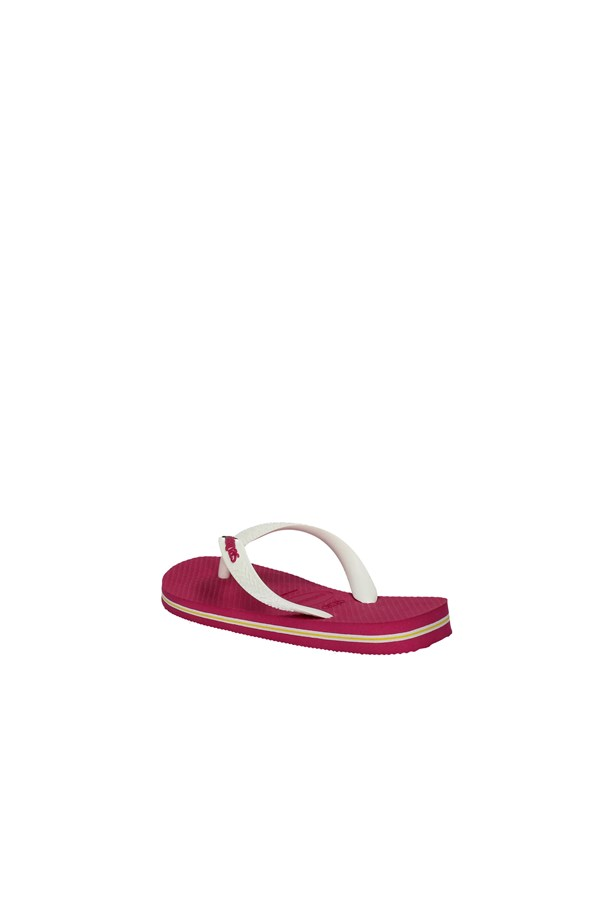 HAVAIANAS slippers PINK