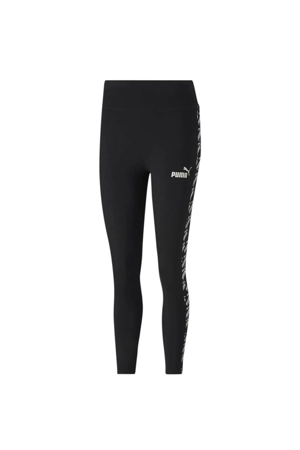 PUMA Leggings BLACK