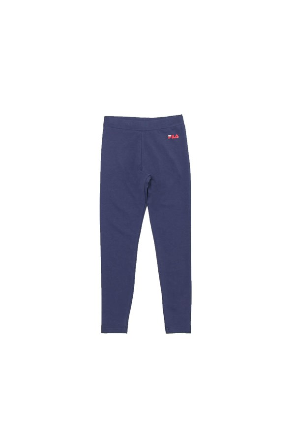 FILA Leggings BLUE