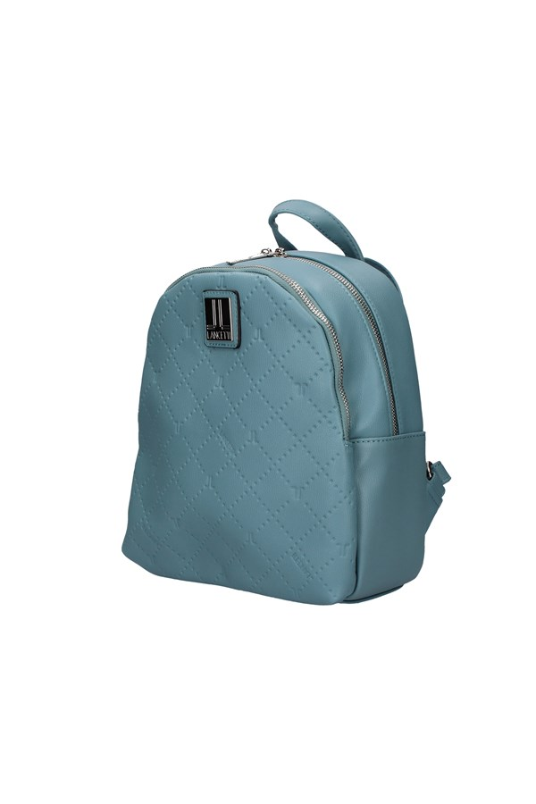 LANCETTI Backpacks HEAVENLY