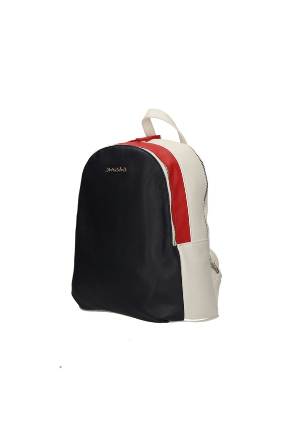 MARINA GALANTI BACKPACK NAVY