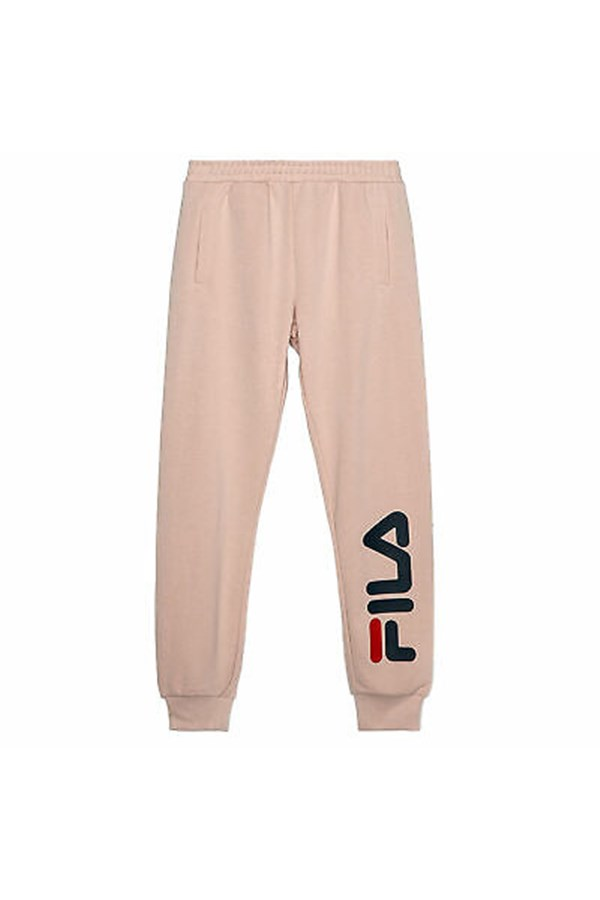 FILA TROUSERS PINK