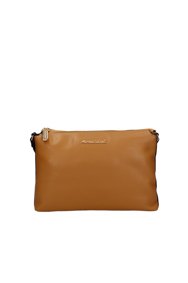 MARINA GALANTI SHOULDER BAG