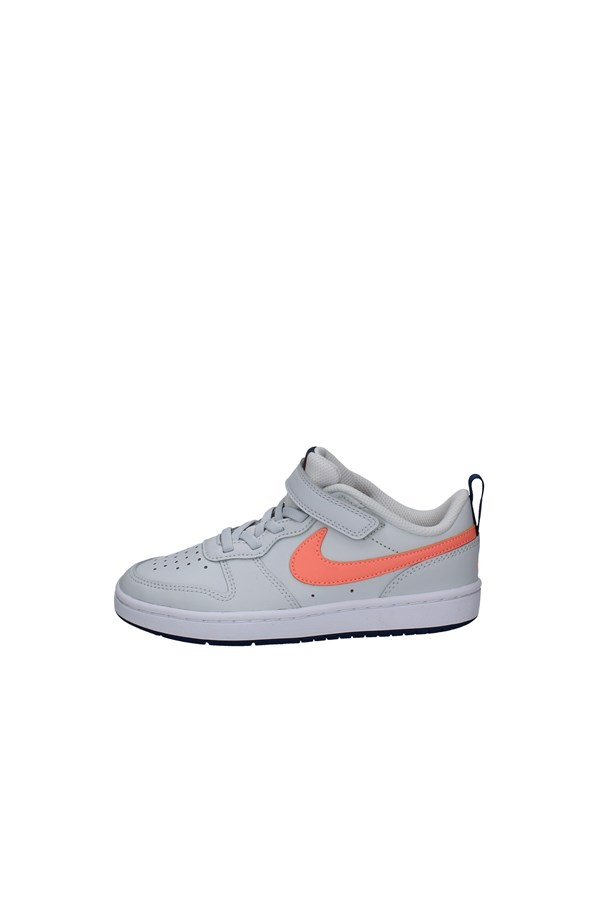 NIKE SNEAKERS LIGHT GREY