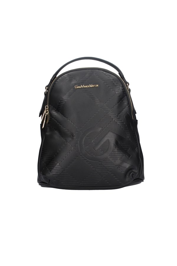 GIANMARCO VENTURI BACKPACK