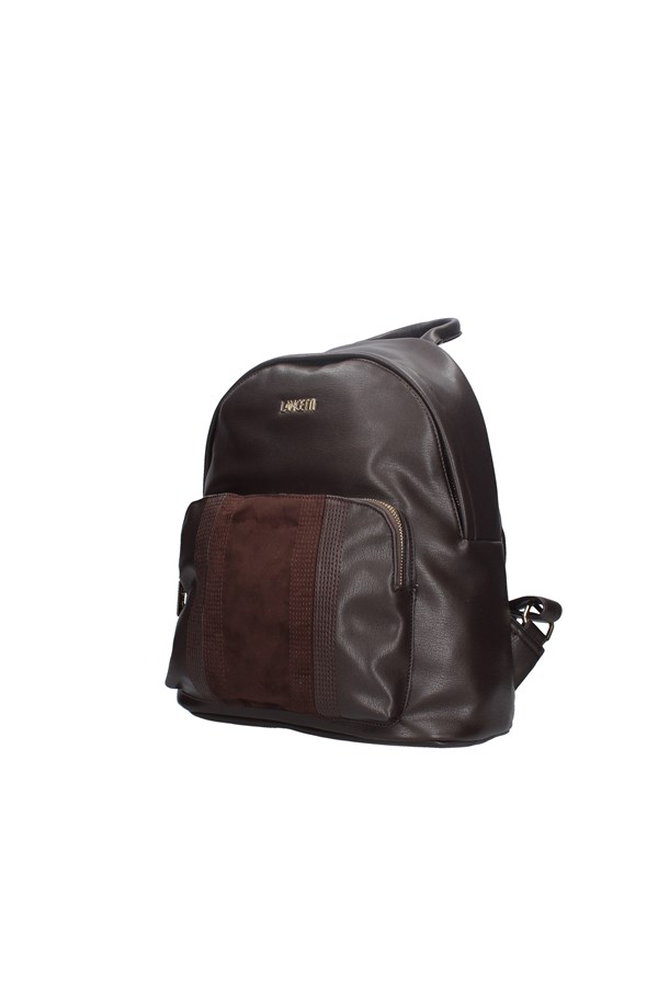 LANCETTI BACKPACK