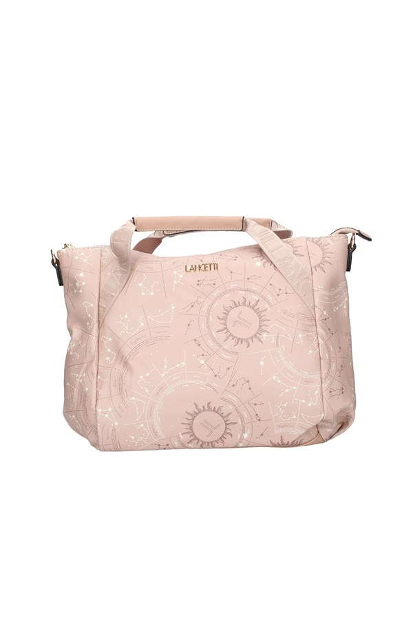 LANCETTI SHOPPER