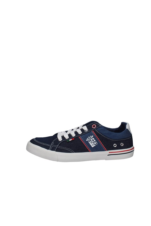MARINA MILITARE  SNEAKERS MM2130