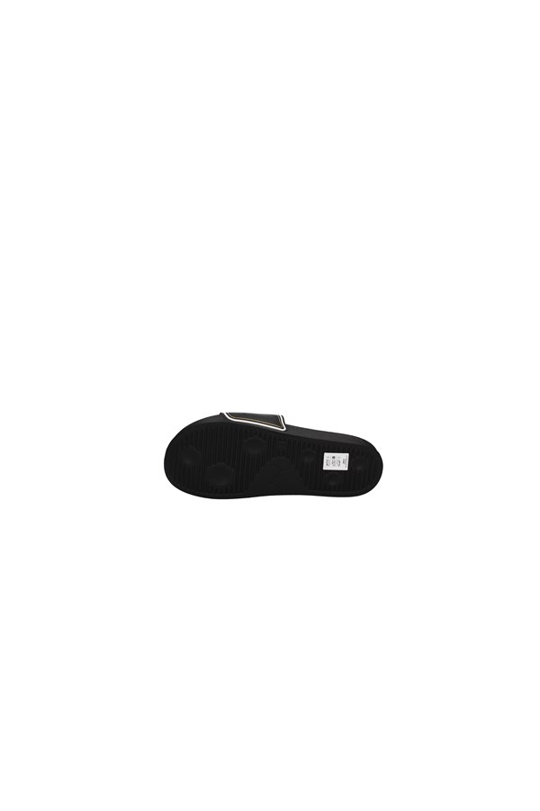 PUMA  slippers Man 372276-01 5