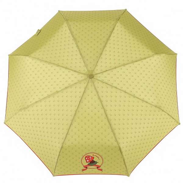 BRACCIALINI Umbrellas Green