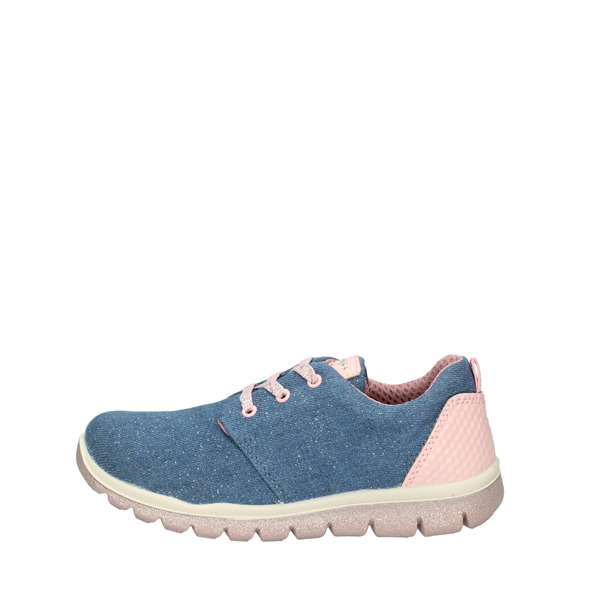 PRIMIGI Sneakers  low Girl 75853/00 0