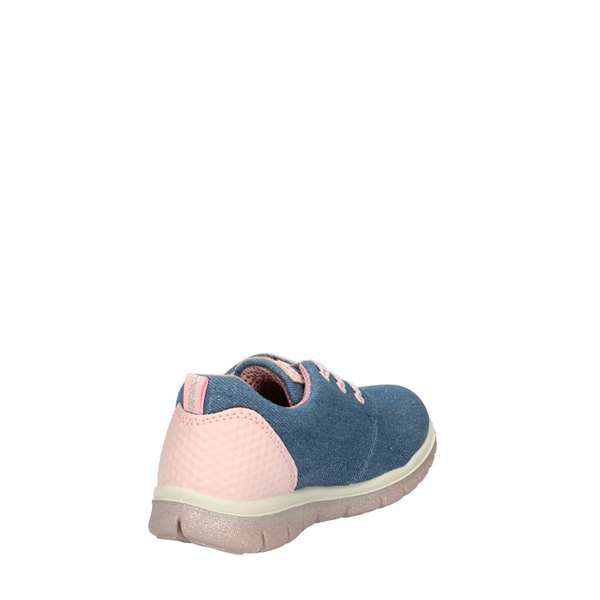 PRIMIGI Sneakers  low Girl 75853/00 2