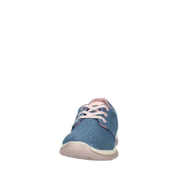PRIMIGI Sneakers  low Girl 75853/00 4