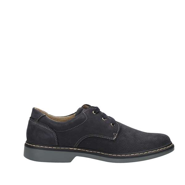 ENVAL SOFT Laced Oxford Man 78850/00 3