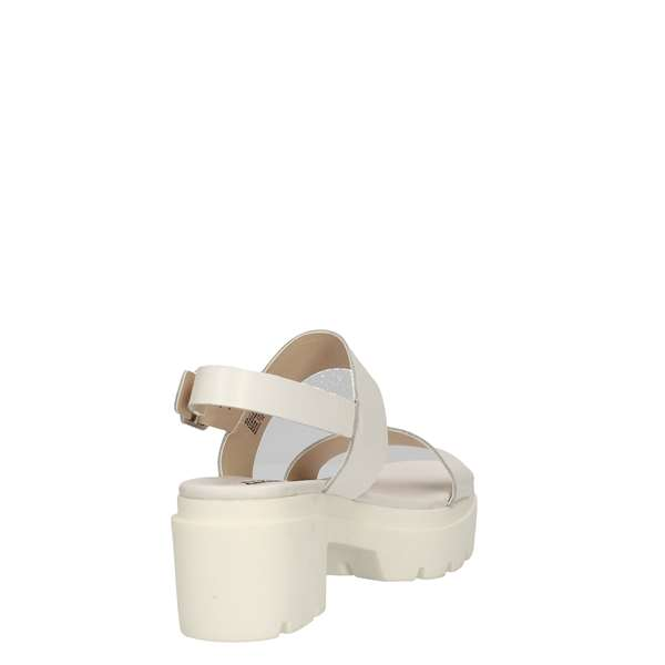 WINDSOR SMITH Sandals  With wedge Women EMMY 2