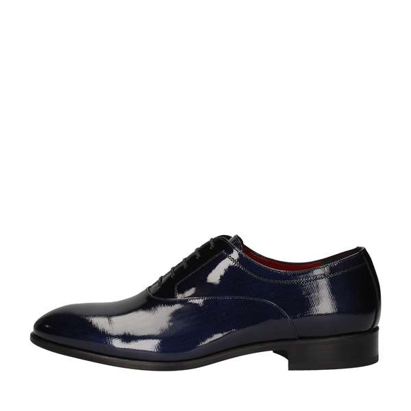 MARINI Laced Oxford Man 02MB/043 0