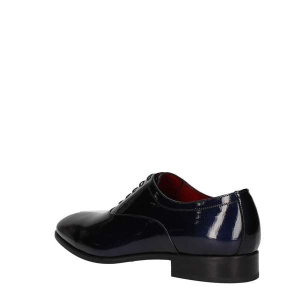 MARINI Laced Oxford Man 02MB/043 1