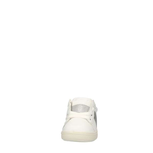 PRIMIGI Sneakers  low Girl 75482/00 4